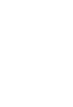 Fast Foodie